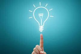 Como se certificar na Norma ISO 9001?