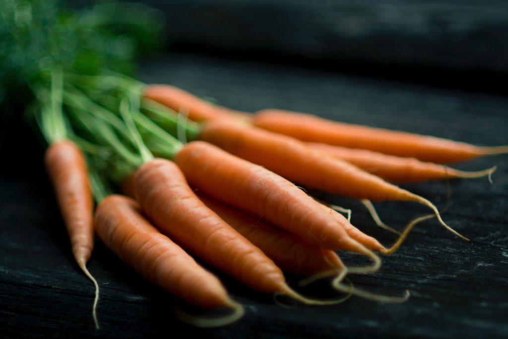 Segurança de Alimentos conforme a ISO 22000