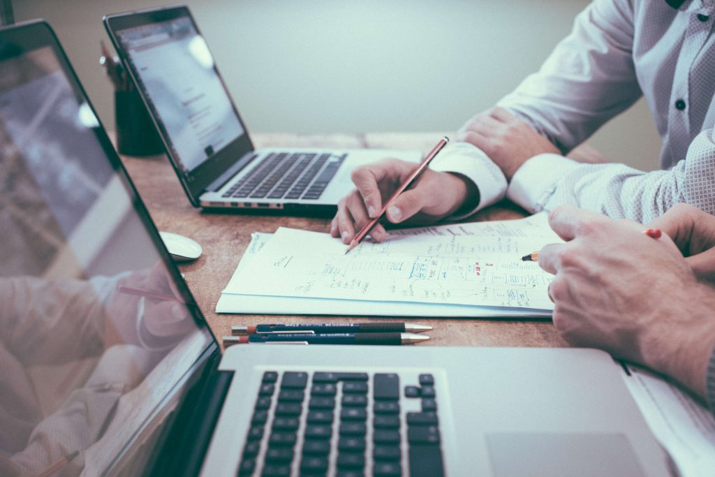 Principais mudanças da ISO 19011: 2018