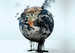 Qual é o futuro destinado  ao meio ambiente?