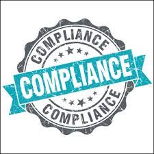 5 princípios do Pacto de Integridade e Compliance pela Sustentabilidade – PICS
