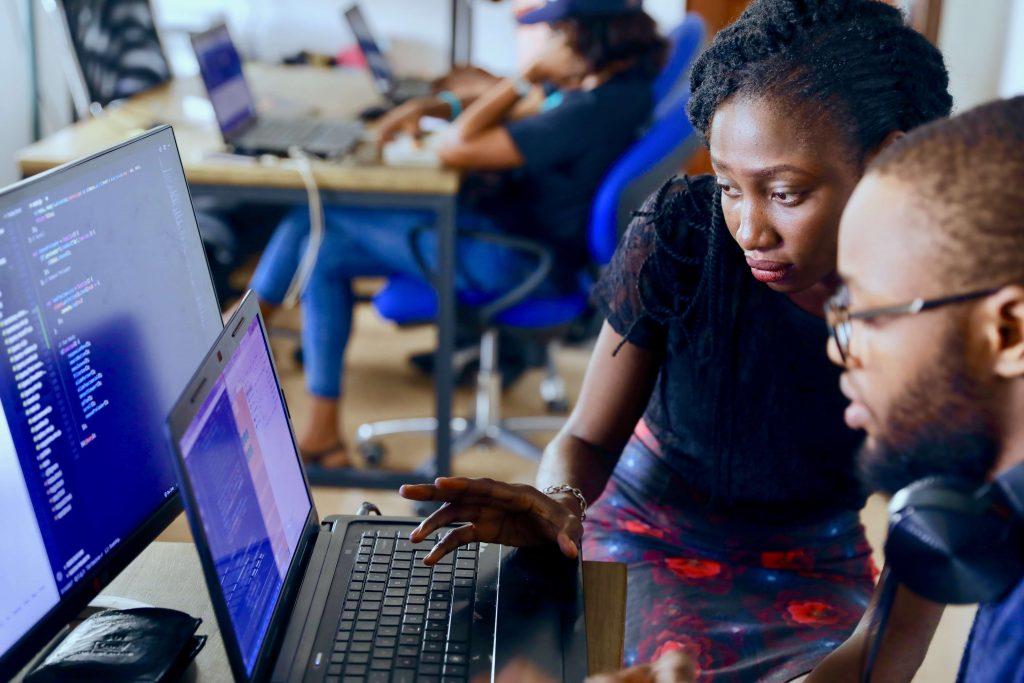 Prêmio Compliance: momento para se inspirar e enagajar seu negócio