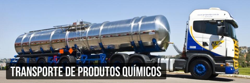 CIPP: Certificado de Inspeção para o Transporte de Produtos Perigosos