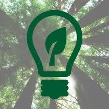 Programa nacional lixão zero e recuperação energética dos resíduos sólidos urbanos