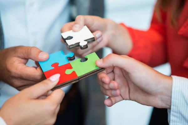 Segurança Jurídica e o impacto nas relações do negócio