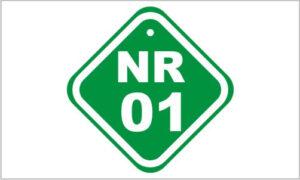 Publicada Nova Redação da Norma Regulamentadora – NR 01