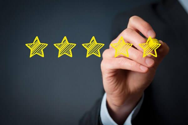 Requisitos de Competência e Conscientização - Normas de sistema de gestão