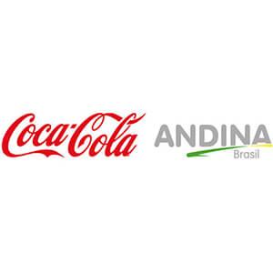 Coca-Cola Andina Brasil: o timing é a Responsabilidade Social