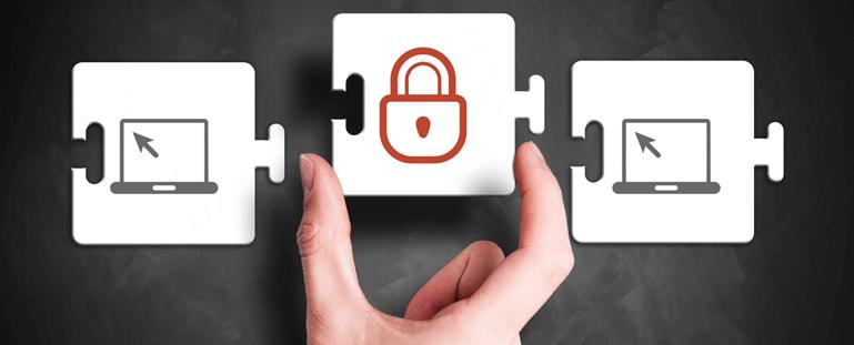 Por que adotar o Pacto Compliance - PICS?