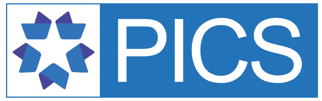 PICS - Pacto de Integridade e Compliance Sustentável