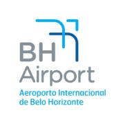 BH Airport: Integração dos Sistemas de Gestão alinhados ao Compliance