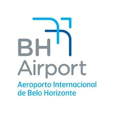 Conheça o Case de Sucesso das Operações da BH Airport