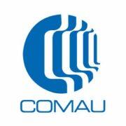 COMAU: Líder em automação industrial e em Gestão de Energia