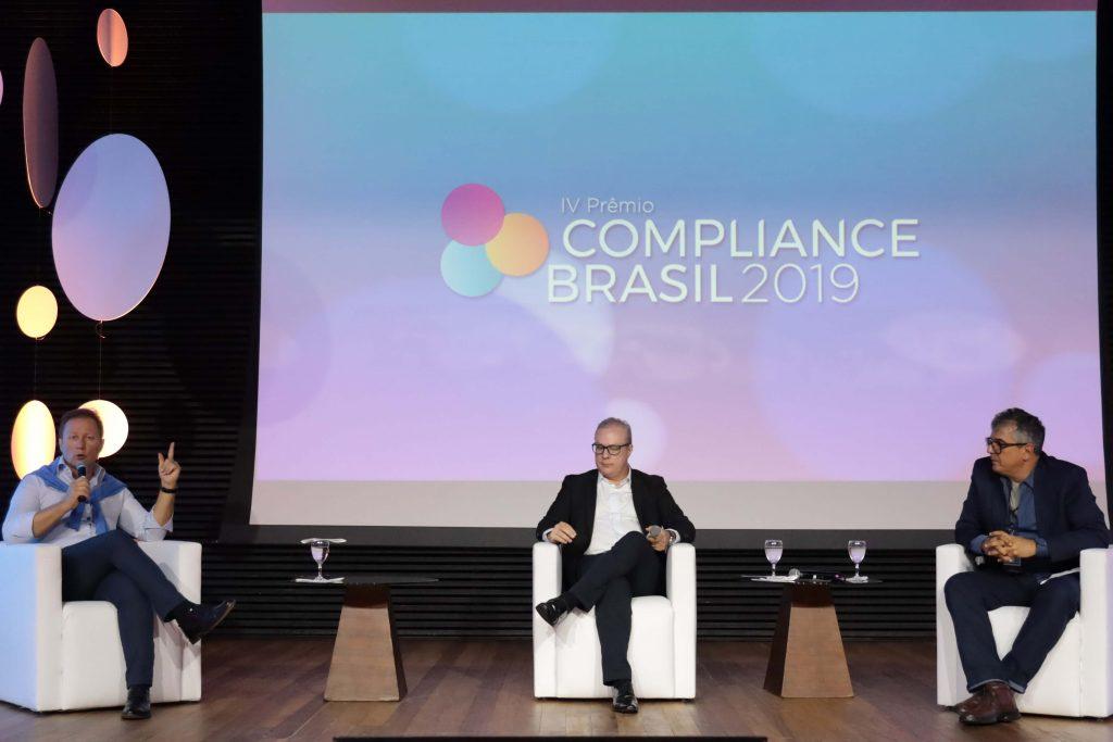 O que é o Prêmio Compliance Brasil? E, como seus vencedores podem servir de exemplo?