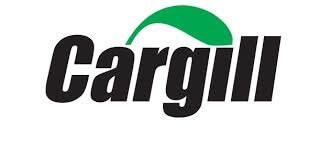 CARGIL conquista o 1°lugar na categoria inovação