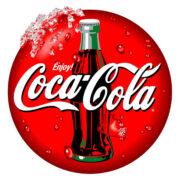 Case de Sucesso da Uberlândia Refrescos (coca cola) em Gestão Integrada
