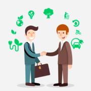 Por que acompanhar a qualificação de seus fornecedores?
