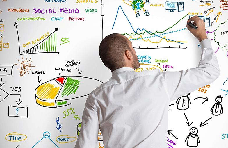 Quais são os Pilares para Monitoramento de Requisitos Legais?
