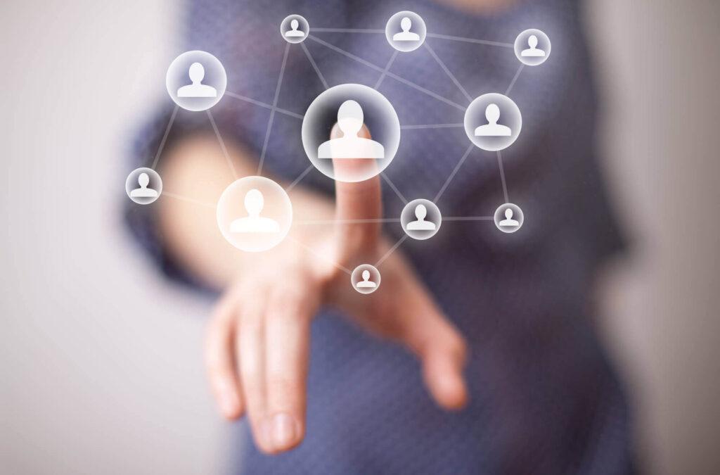 Gestão corporativa em 2020 - Investimento em automatização