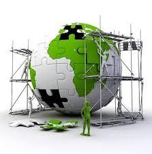 Brasil de Ideias: Reforma Tributária e os problemas ambientais