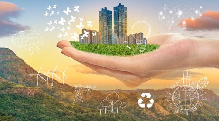Sustentabilidade e Tecnologia: Como alcançar melhorias para a sua gestão?