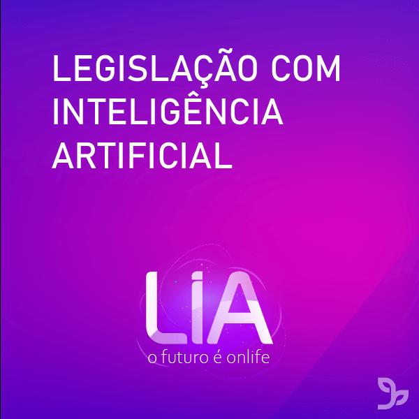 Legislação com Inteligência Artificial: Como monitorar seus requisitos com mais agilidade?
