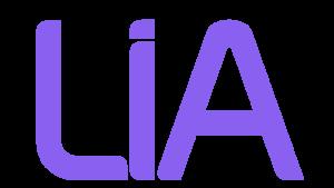 LIA: novo projeto da Verde Ghaia que vai revolucionar a interpretação dos requisitos legais