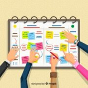 Conheça algumas ferramentas que vão acelerar a gestão do seu negócio