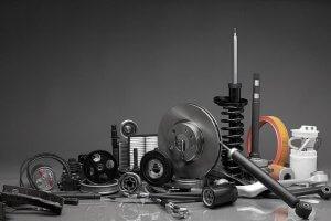 Certificação de auto peças na Argentina tem uma nova regulamentação