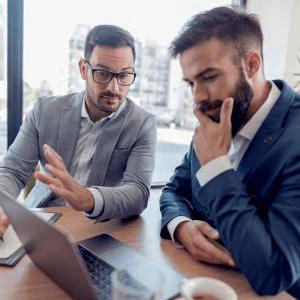 Vantagens e Benefícios de um Sistema de Gestão para o seu negócio