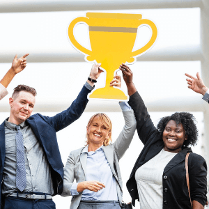 7 princípios norteadores para uma empresa de sucesso!