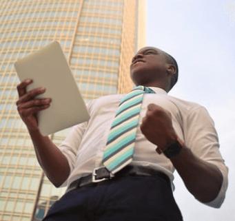 Por que as organizações devem implementar procedimentos de Auditoria Interna?