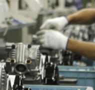 Você sabe como funciona o processo de revisão das normas ISO?