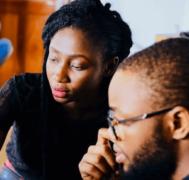 Gestão: qual a importância do Gestor, Auditor e Alta Direção?