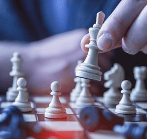 Gestão de Requisitos Aplicáveis: conheça Outsourcing Lira!