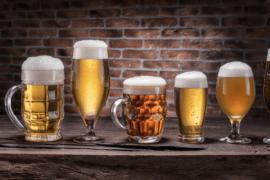 Caso da Cervejaria: importância do compliance na gestão de fornecedores.