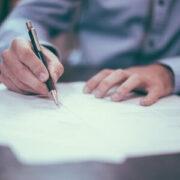 Auditoria Jurídica e a Gestão de Risco para a Governança Corporativa