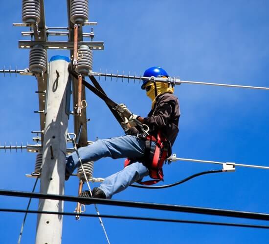 ISO 50001: Gerenciamento de Energia
