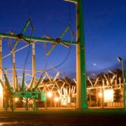 Gestão de Energia: breve história da matriz energética brasileira