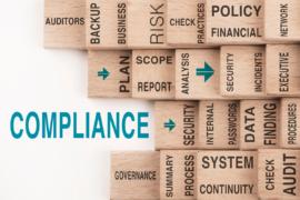 Gestão da Qualidade e Gestão em Compliance: o que elas têm em comum?