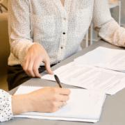 Avaliação de Requisitos Legais e Auditoria de Conformidade Legal – ACL