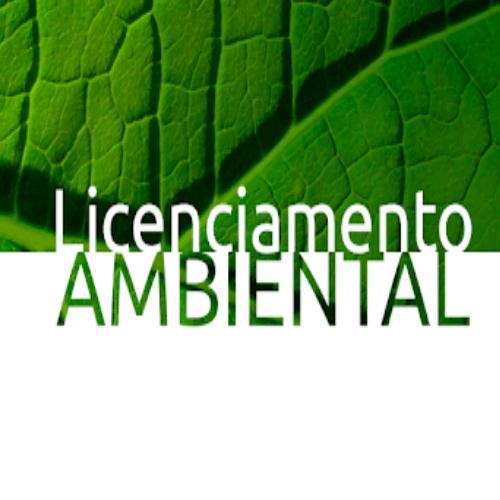 Novos Procedimentos para o Licenciamento Ambiental – Mato Grosso