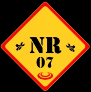 Aprovada nova redação da NR-07