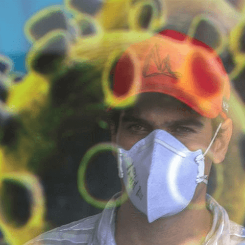 Governo do Amazonas suspende por 15 Dias estabelecimentos atendimento ao Público