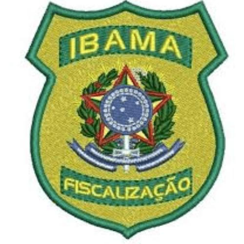 Coronavírus: IBAMA suspende os Prazos Processuais