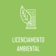 Licenças Ambientais têm prazo prorrogado pelo FEPAM