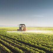 SGA – Sistema de Gestão Ambiental na Agroindústria