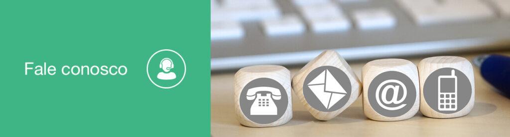 Fale com a Verde Ghaia e conheça o Software de gestão.