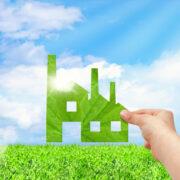 Licença Ambiental para Tratamento de Resíduos