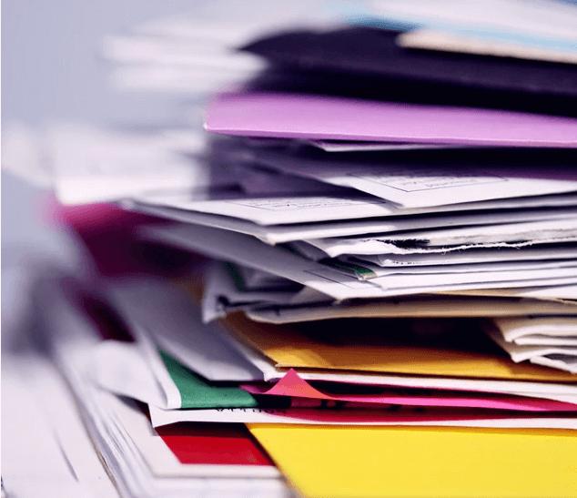 Como monitorar os requisitos das suas licenças ambientais? SOGI Módulo Licenças e Condicionantes